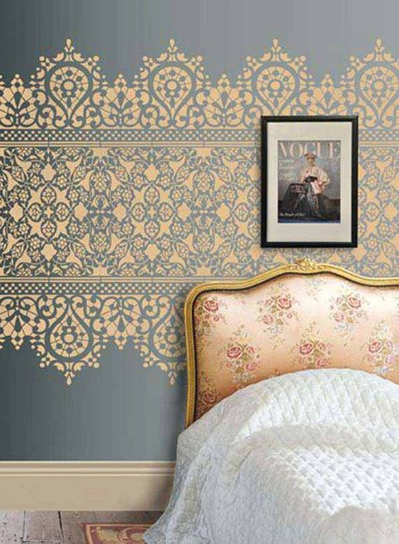 21-Home-Lace-Decoration-Ideas-WooHome