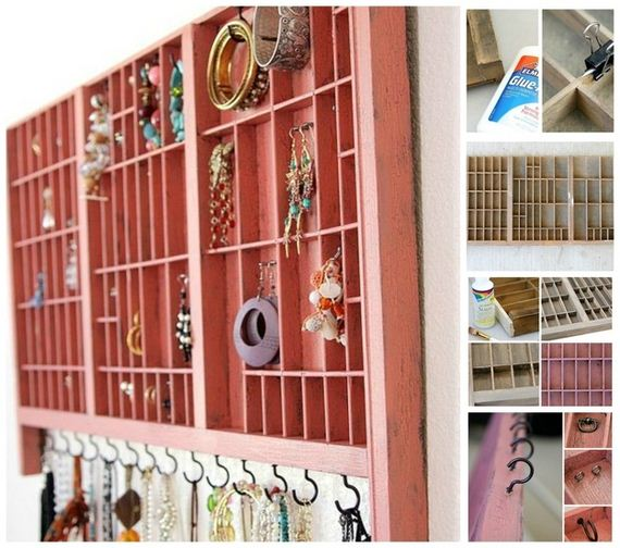 21-Ideas-to-Make-DIY-Jewelry-Holder