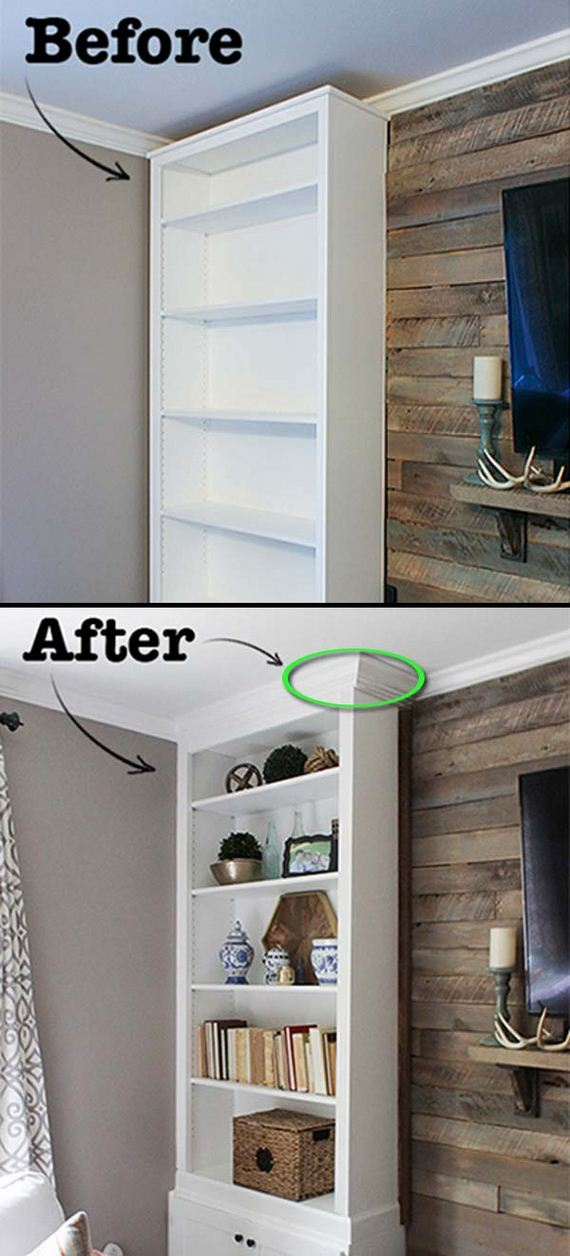 21-remodeling-projects-by-adding-molding