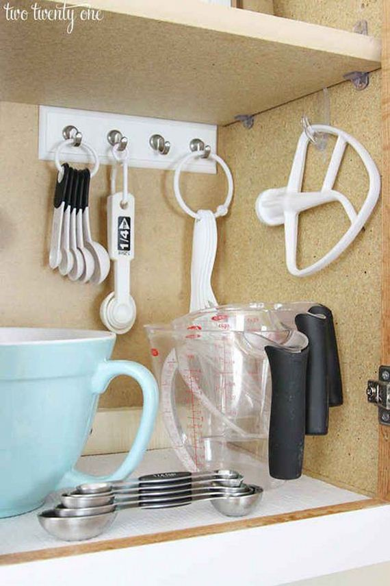 22-clever-hacks-for-small-kitchen