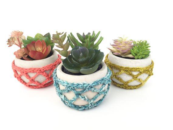 22-Crochet-Stitches