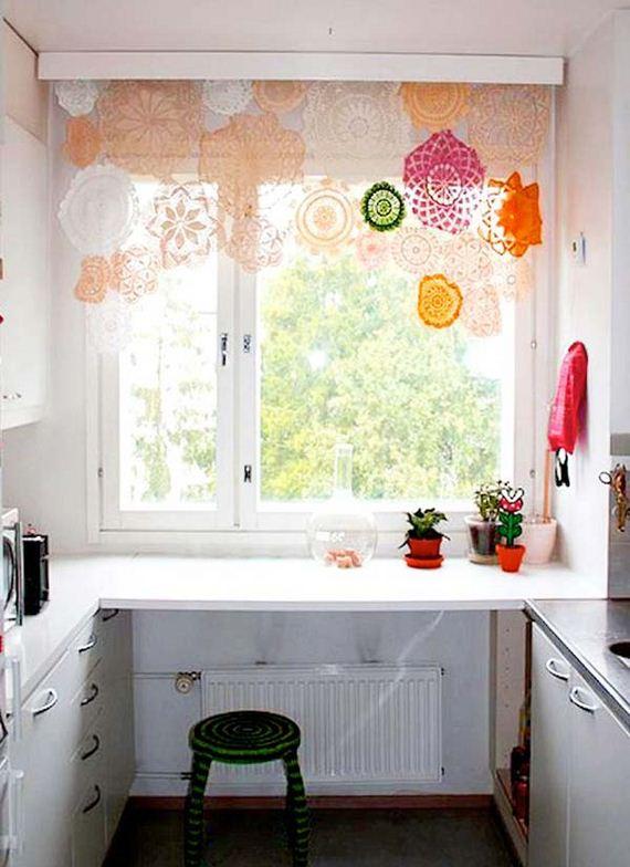 22-Home-Lace-Decoration-Ideas-WooHome