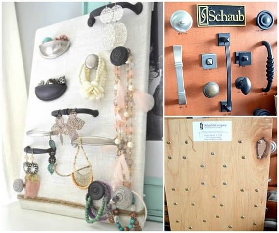 22-Ideas-to-Make-DIY-Jewelry-Holder