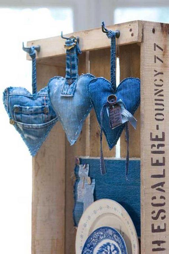 23-amazing-denim-crafts-ideas