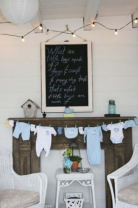 23-baby-shower-decor-ideas-woohome