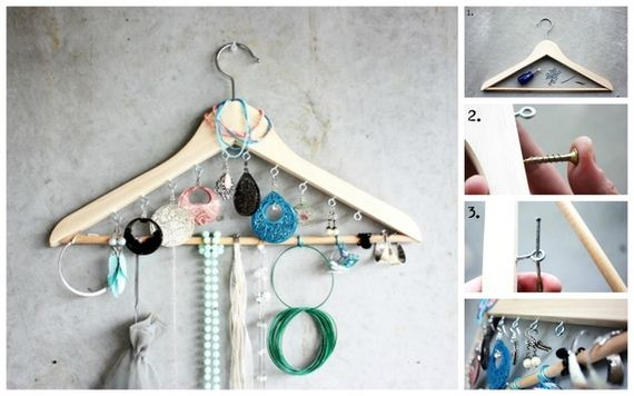 23-Ideas-to-Make-DIY-Jewelry-Holder