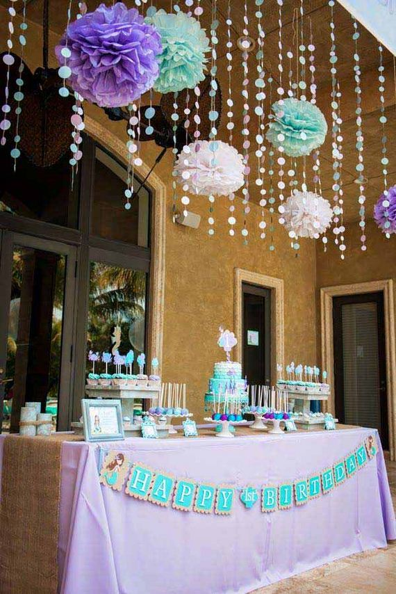 24-baby-shower-decor-ideas-woohome
