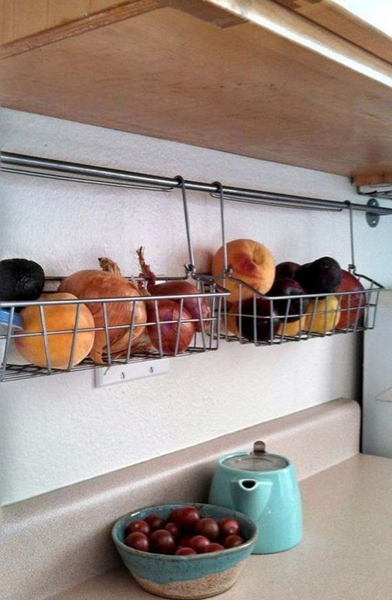 24-clever-hacks-for-small-kitchen
