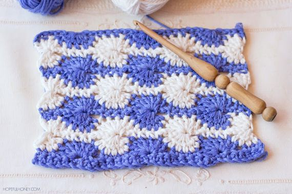 24-Crochet-Stitches