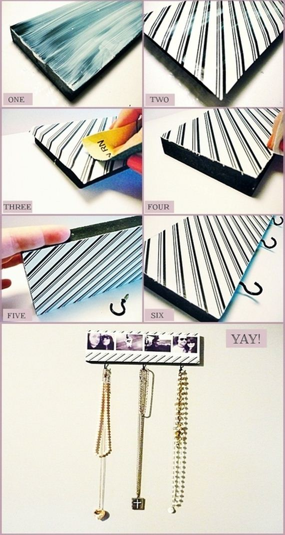 24-Ideas-to-Make-DIY-Jewelry-Holder