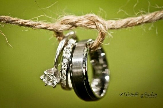 25-Beautifu-Rustic-Wedding-Ideas