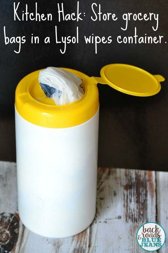 25-clever-hacks-for-small-kitchen