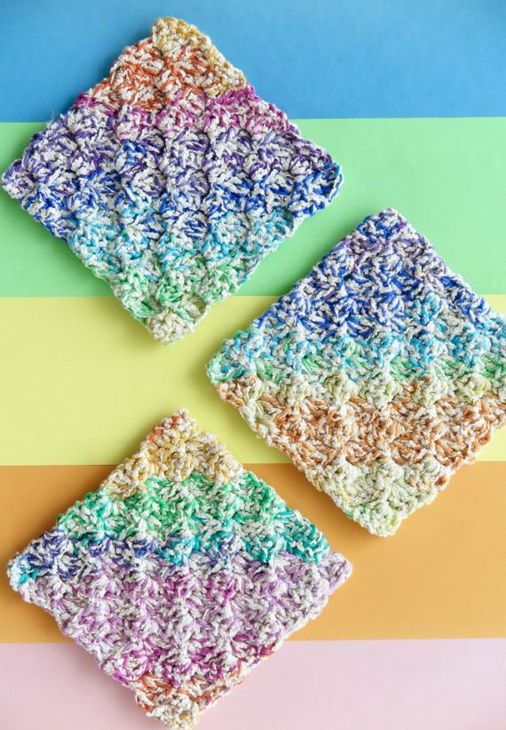 25-Crochet-Stitches