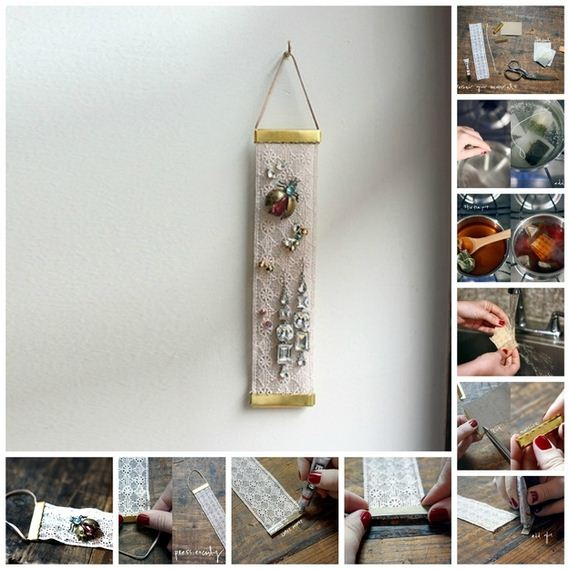 25-Ideas-to-Make-DIY-Jewelry-Holder