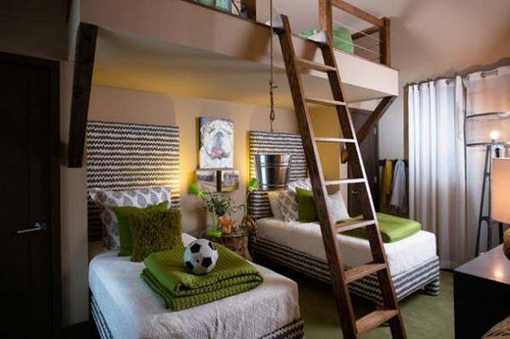 25-kids-room-ideas