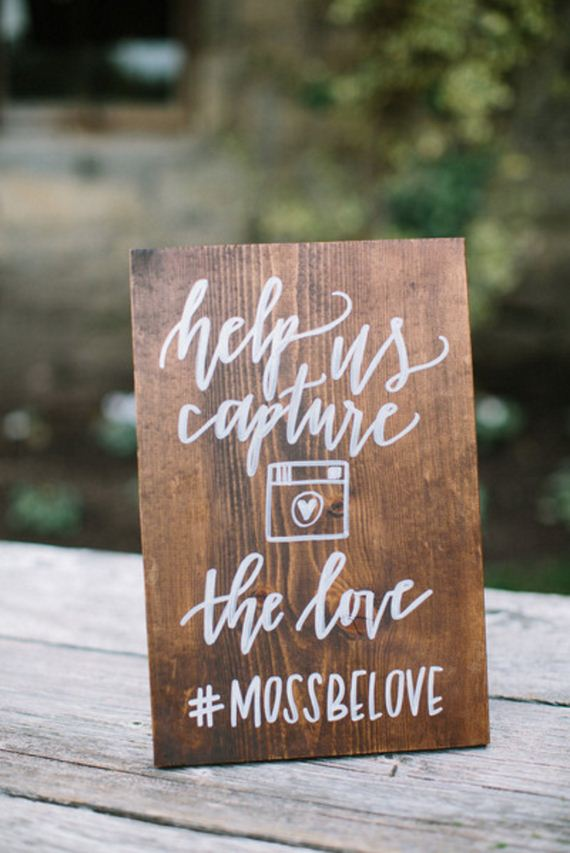 26-Beautifu-Rustic-Wedding-Ideas