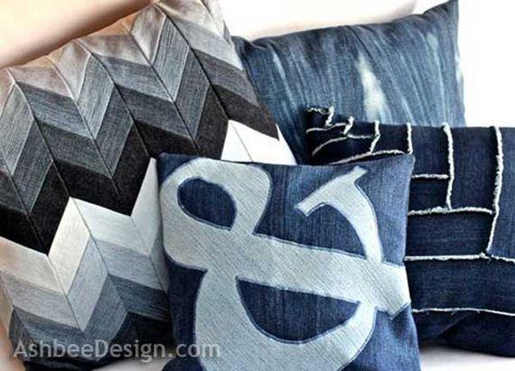 28-amazing-denim-crafts-ideas