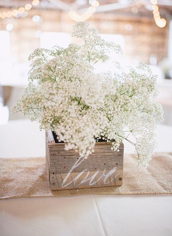 28-Beautifu-Rustic-Wedding-Ideas