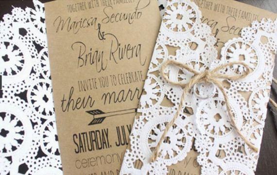 35-Beautifu-Rustic-Wedding-Ideas