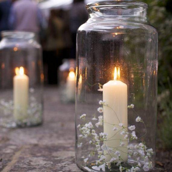 38-Beautifu-Rustic-Wedding-Ideas