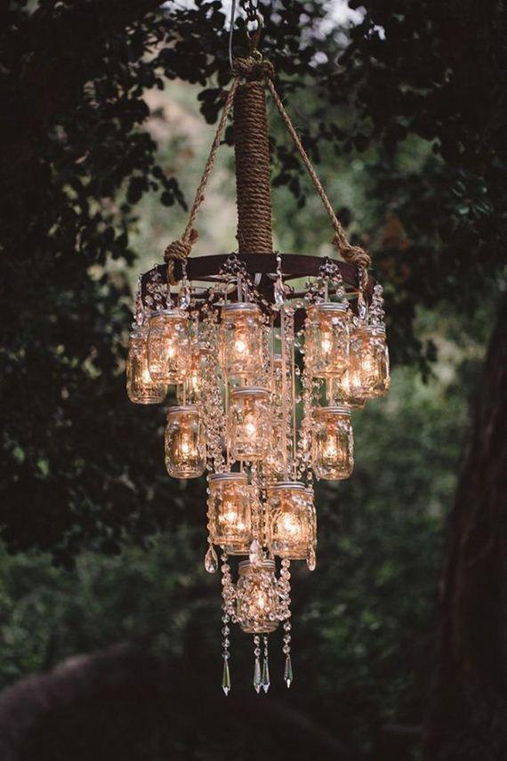 41-Beautifu-Rustic-Wedding-Ideas