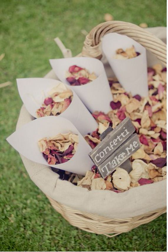 42-Beautifu-Rustic-Wedding-Ideas