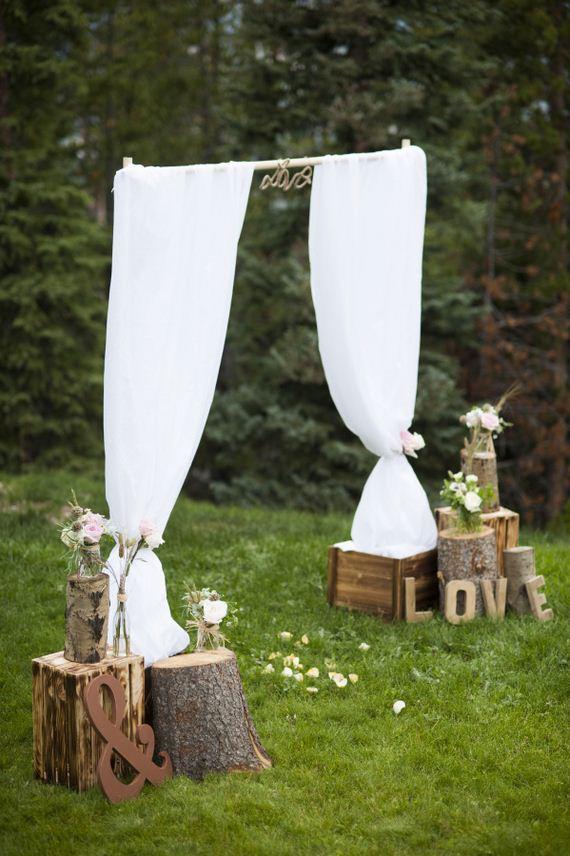 43-Beautifu-Rustic-Wedding-Ideas