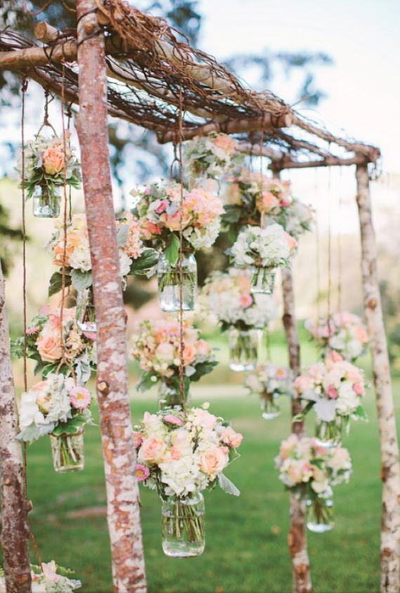 45-Beautifu-Rustic-Wedding-Ideas
