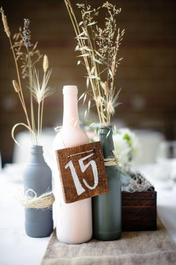 47-Beautifu-Rustic-Wedding-Ideas