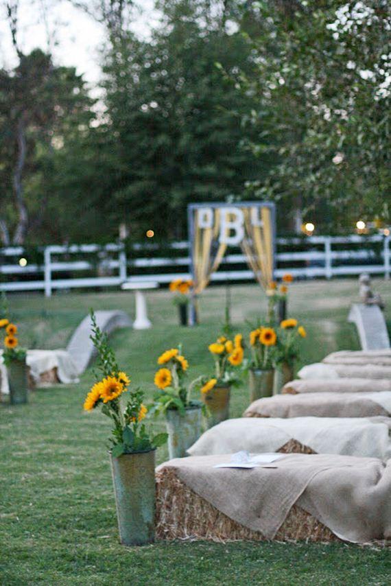 48-Beautifu-Rustic-Wedding-Ideas