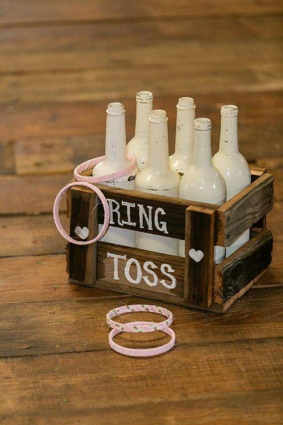 49-Beautifu-Rustic-Wedding-Ideas