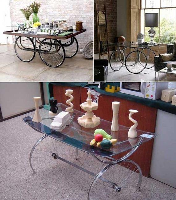 DIY-Crafts-from-Bike-Wheels-03-2