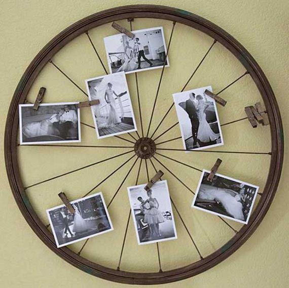 DIY-Crafts-from-Bike-Wheels-07-2