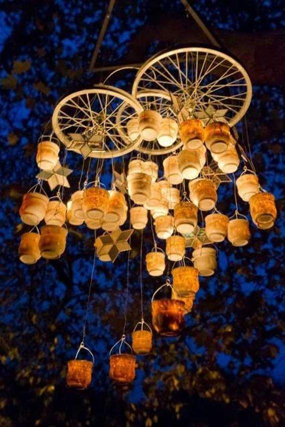 DIY-Crafts-from-Bike-Wheels-18-2
