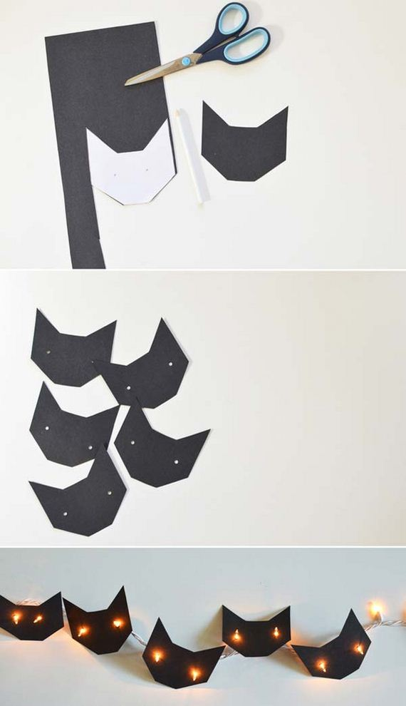 diy-halloween-light-ideas-11