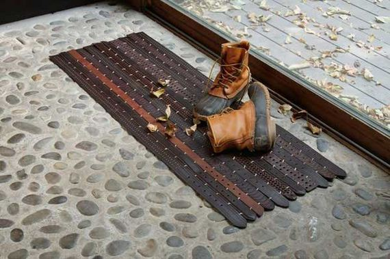 DIY-Ideas-for-Recycle-Old-Belts-02