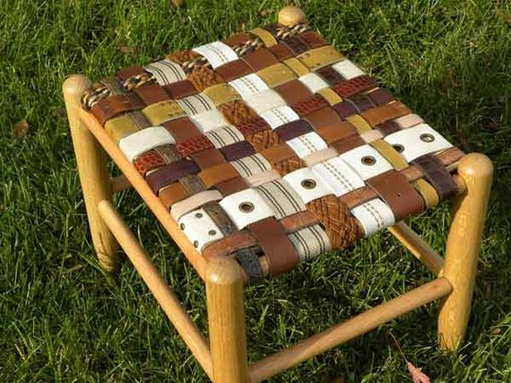 DIY-Ideas-for-Recycle-Old-Belts-09