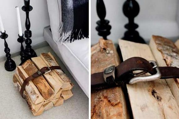 DIY-Ideas-for-Recycle-Old-Belts-17