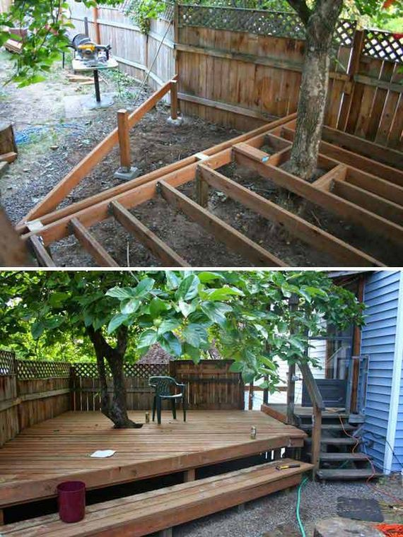 diy-seats-around-a-tree-10