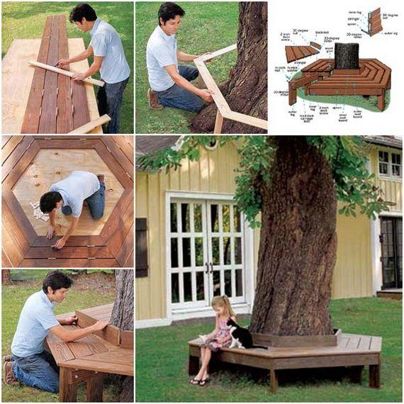 diy-seats-around-a-tree-14