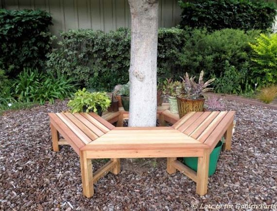 diy-seats-around-a-tree-8