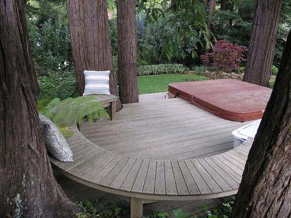 diy-seats-around-a-tree-9