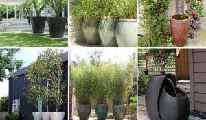 giant-pot-for-garden-yard-woohome