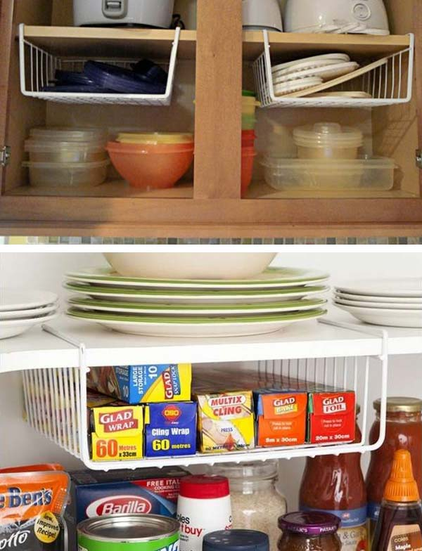 hanging-shelf-for-small-space-10