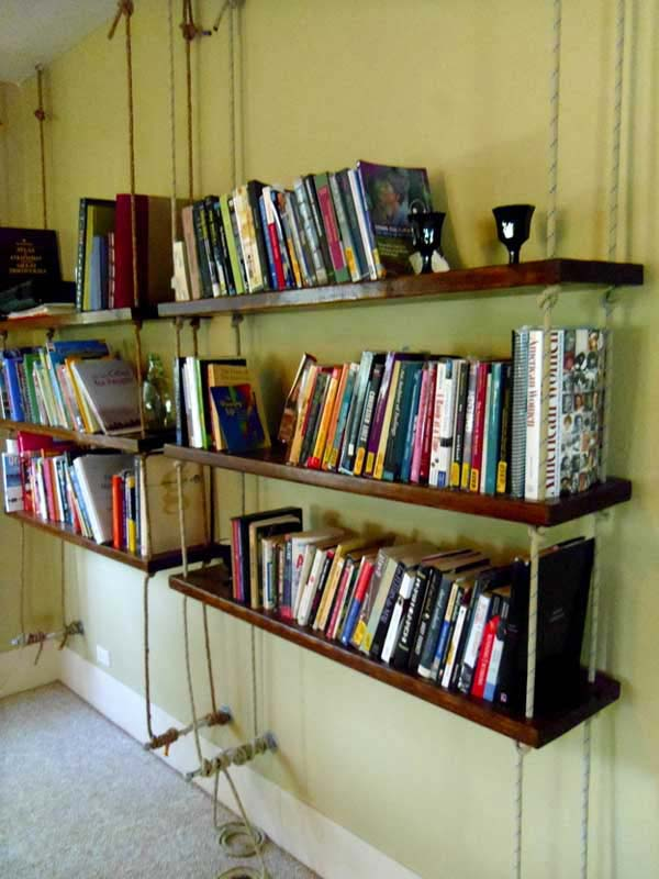hanging-shelf-for-small-space-14