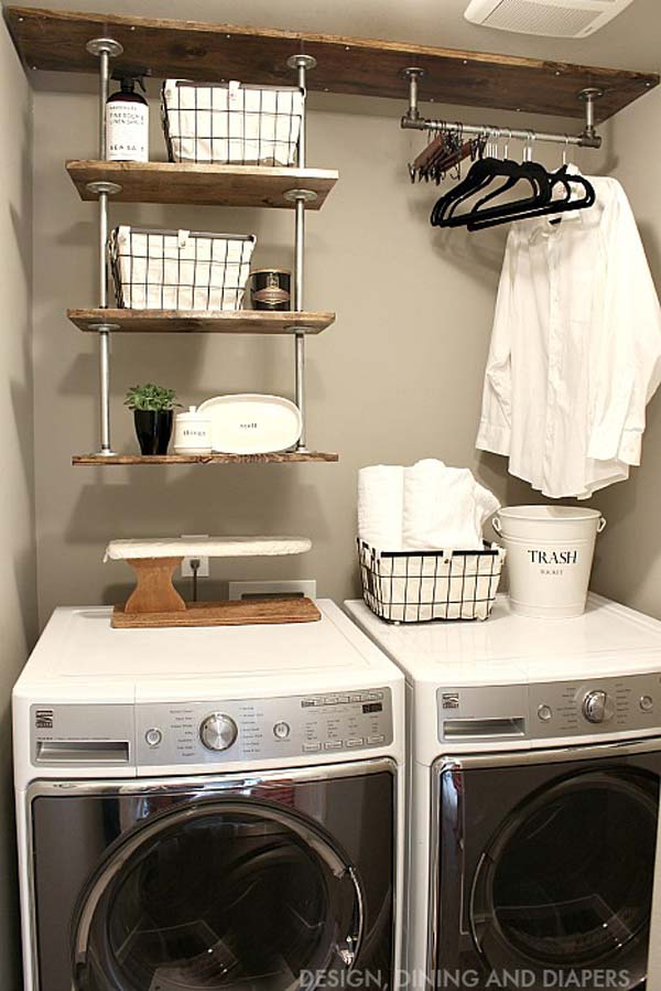 hanging-shelf-for-small-space-15