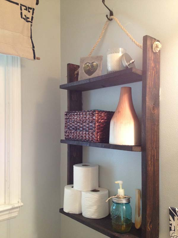 hanging-shelf-for-small-space-18