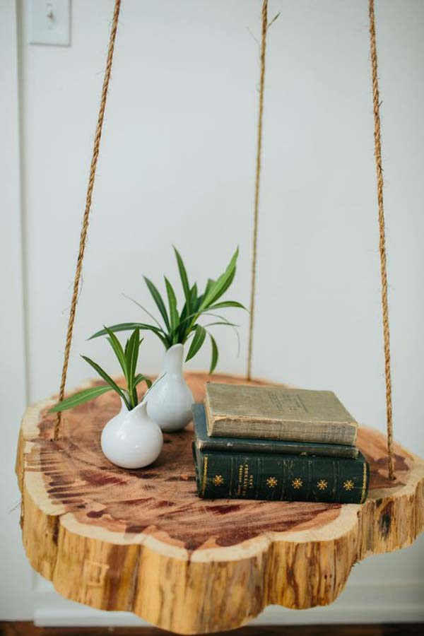 hanging-shelf-for-small-space-20