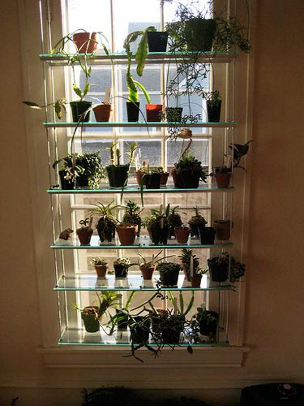 hanging-shelf-for-small-space-21