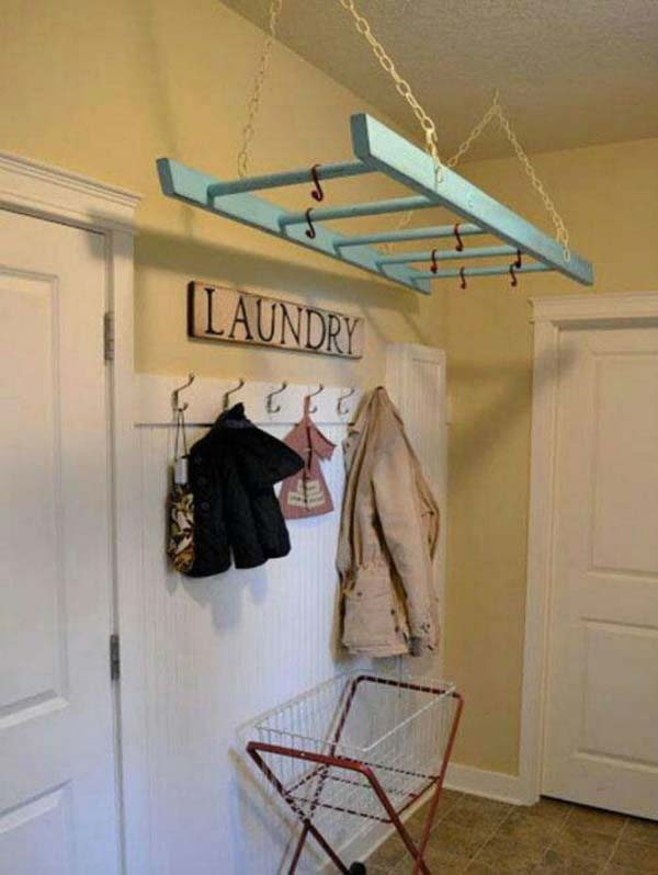 hanging-shelf-for-small-space-3